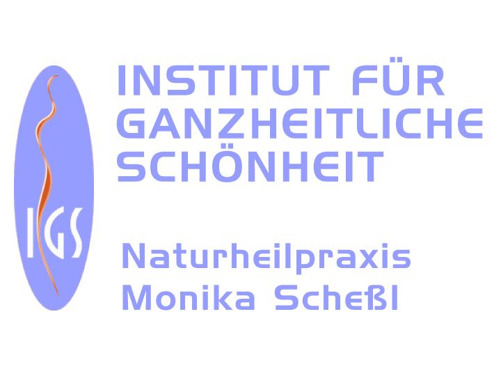 Scheßl Monika