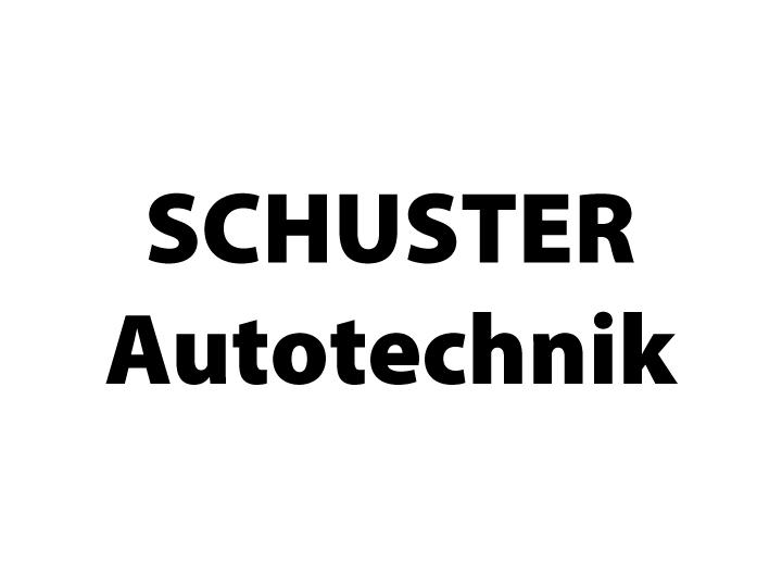 Schuster Autotechnik