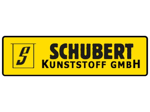 Schubert Kunststoff GmbH