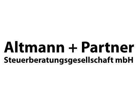 Altmann + Partner GmbH