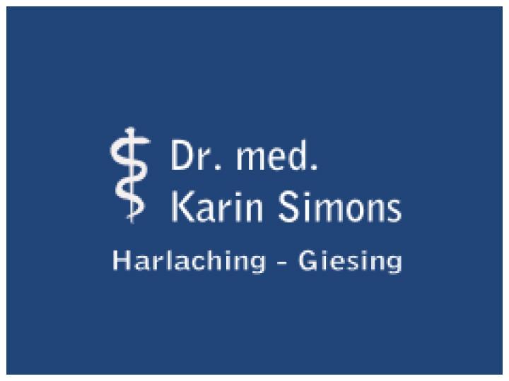 Adam  Karin Dr. med. & Kollegen