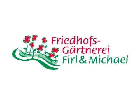 Friedhofsgärtnerei Firl & Michael