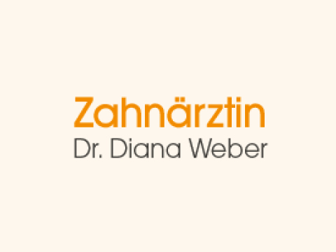 Weber Diana Dr