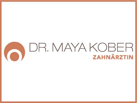 Kober Maya Dr.