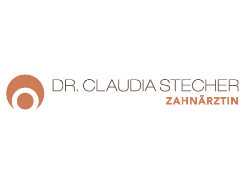 Stecher Claudia Dr.