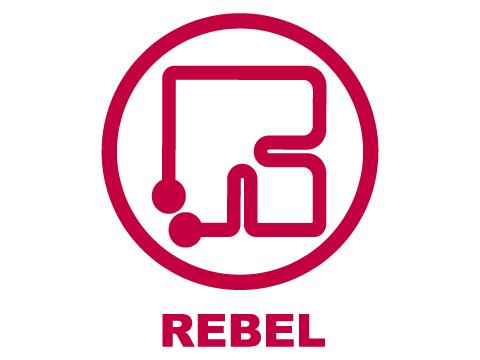 Rebel Schrift + Dekor GmbH