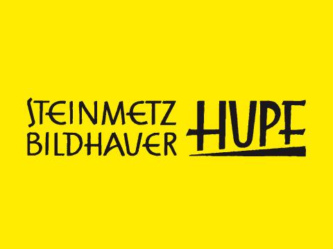 Franz X. Hupf Steinmetzbetrieb GmbH