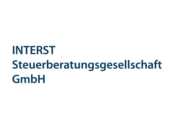 Interst GmbH
