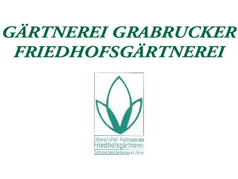 Gärtnerei Grabrucker