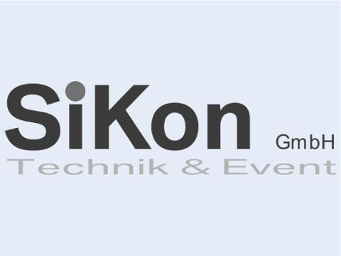 Sikon GmbH
