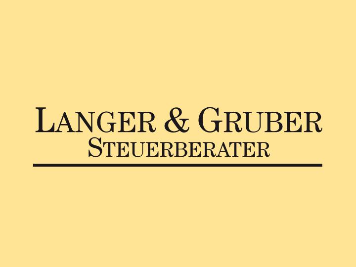 Langer & Gruber