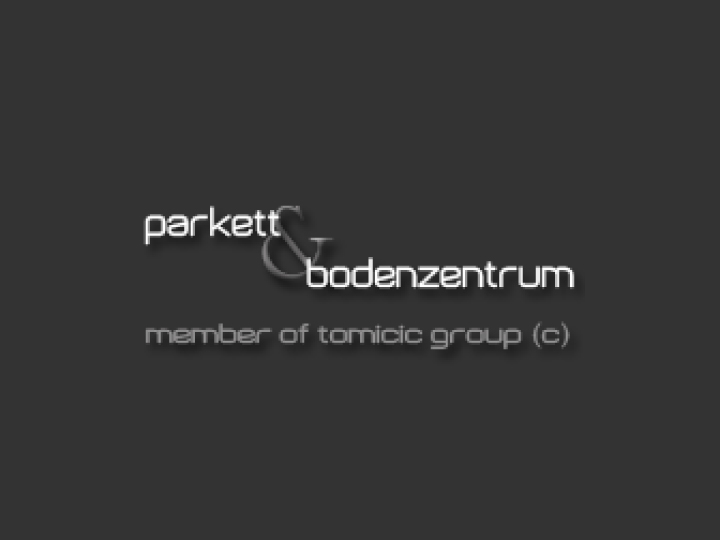 Parkett & Bodenzentrum Tomicic GmbH & Co. KG