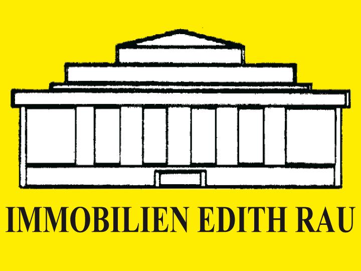 Immobilien Edith Rau