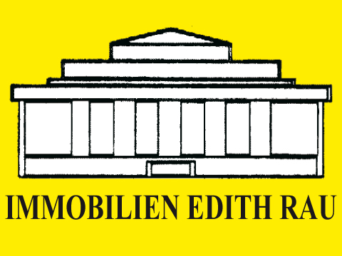 Immobilien Edith Rau