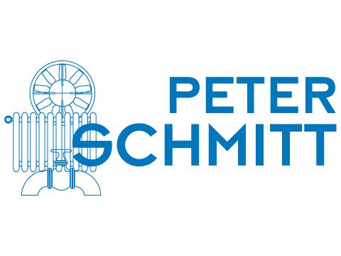 Schmitt Peter