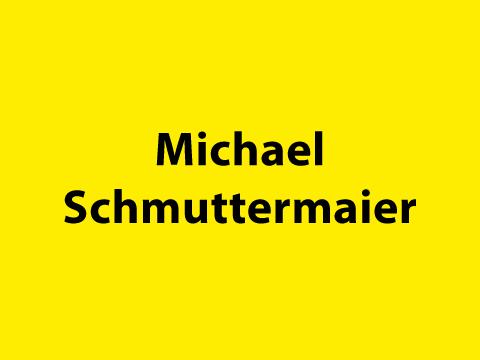 Schmuttermaier Michael Dipl.-Kfm.