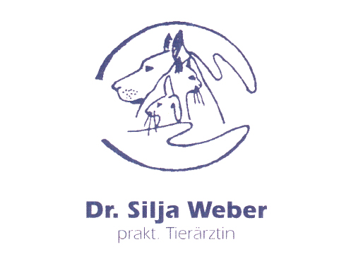 Weber Silja Dr.