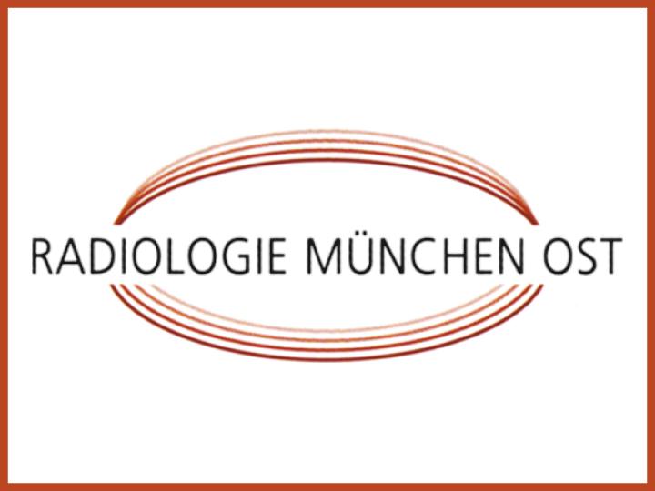 Radiologie München-Ost