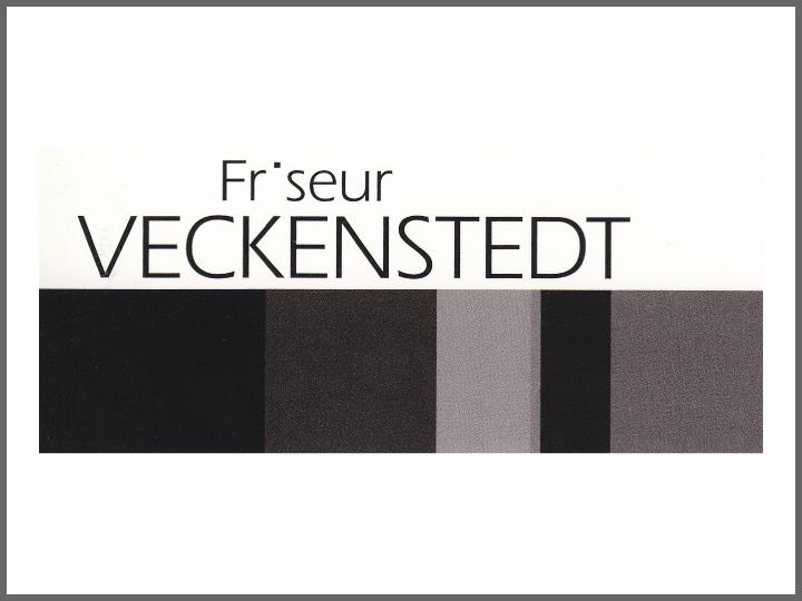 Salon Veckenstedt