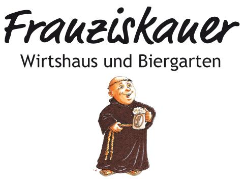 Franziskaner Wirtshaus & Biergarten