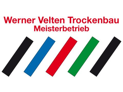 Werner Velten Trockenbau