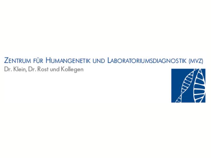 Zentrum für Humangenetik und Laboratoriumsdiagnostik