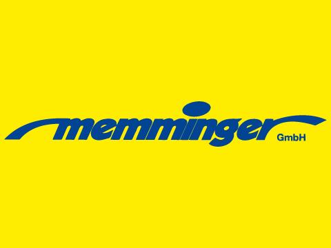 Memminger GmbH