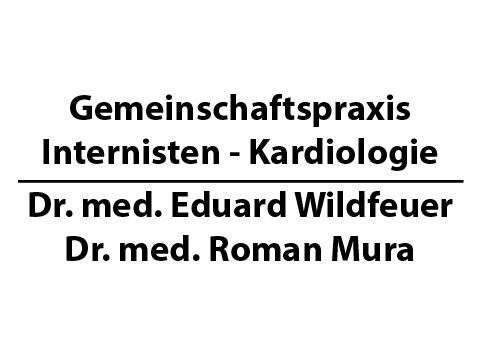 Wildfeuer E. Dr. med. & Mura R. Dr. med.
