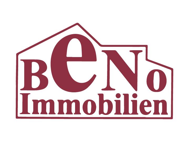 BeNo Immoblien