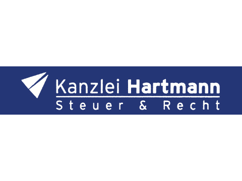 Kanzlei Hartmann
