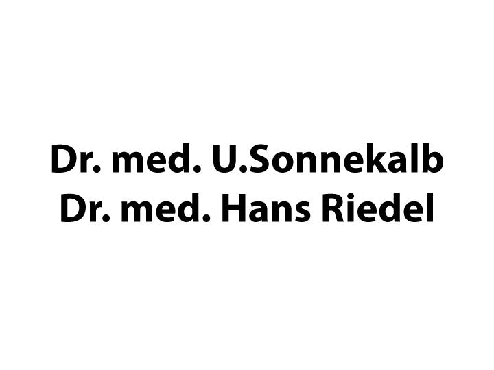Riedel Hans Dr.