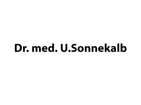 Sonnekalb Ulrich Dr.