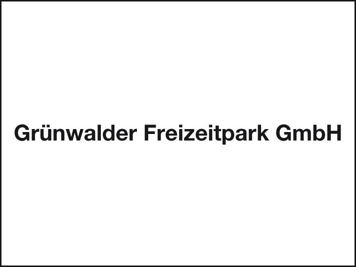 Grünwalder Freizeitpark GmbH