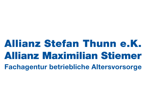 Stiemer Maximilian