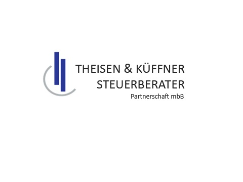 Theisen & Küffner Steuerberater Partnerschaft mbB