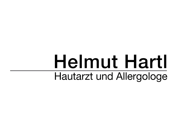 Hartl Helmut