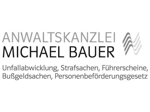 Anwaltskanzlei Michael Bauer