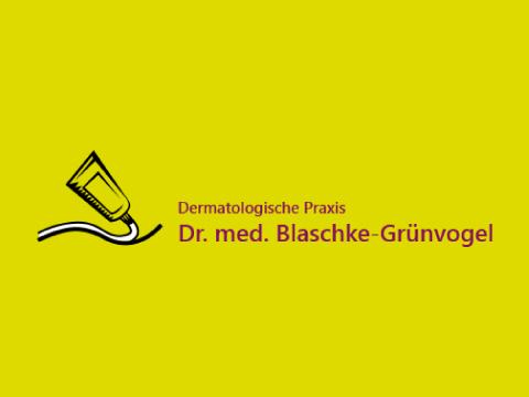 Blaschke-Grünvogel