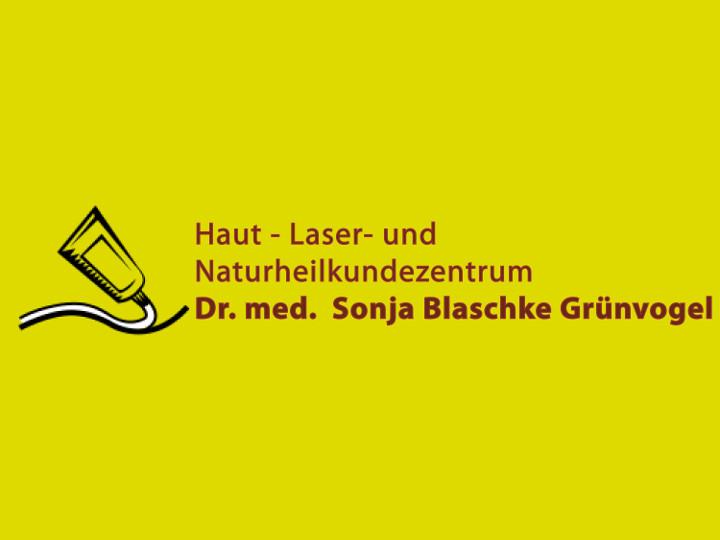 Blaschke-Grünvogel Sonja Dr.