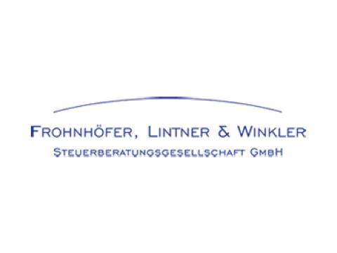 Frohnhöfer, Lintner & Winkler Steuerberatungsgesellschaft GmbH