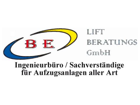 BE-LIFT-Beratungs GmbH
