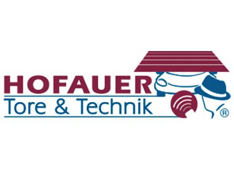 Hofauer Tore & Technik GmbH