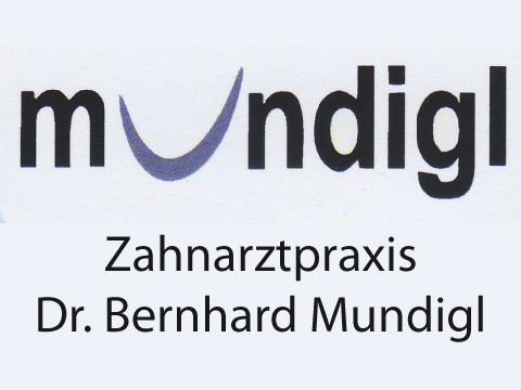 Mundigl Bernhard Dr.