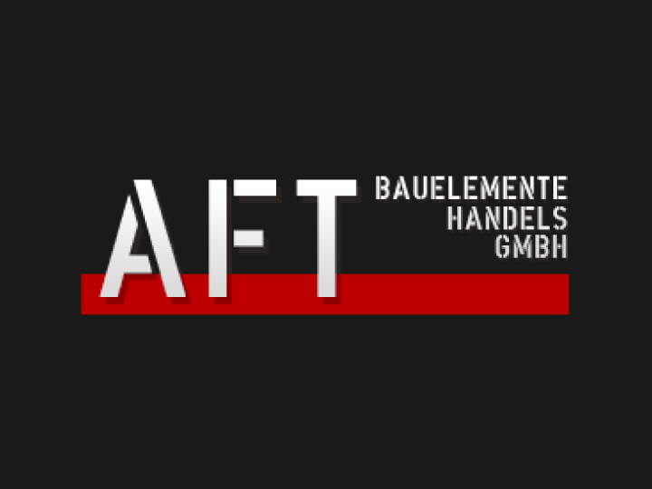AFT Bauelemente-Handels GmbH