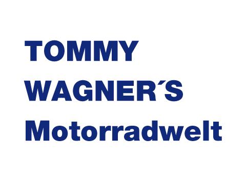 Tommy Wagner Motorrad GmbH