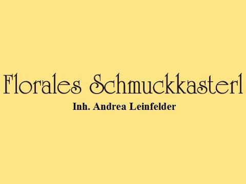Florales Schmuckkasterl Inh. Andrea Leinfelder
