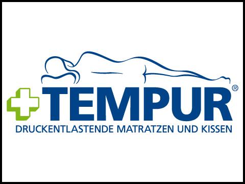 Tempur Center München