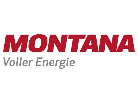 MONTANA Energie-Handel GmbH & Co. KG