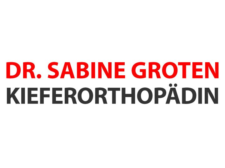 Groten Sabine Dr.