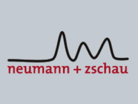 Zschau & Neumann  Dres.